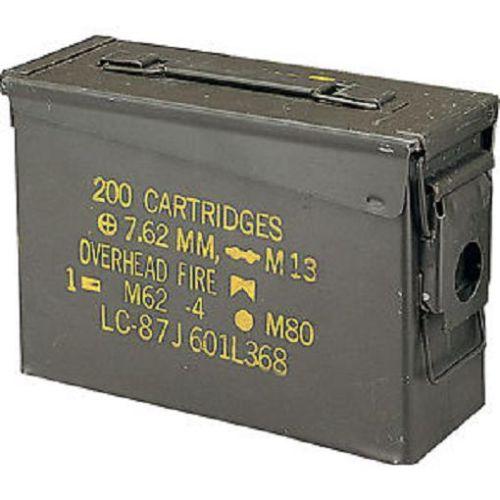Ammo_box.jpg