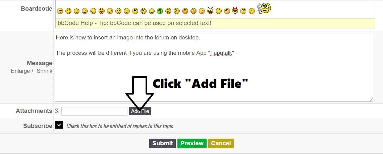 uploading-images1.jpg